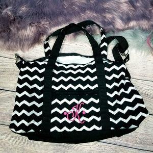 Thirty-One bag